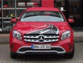 Mercedes_rot