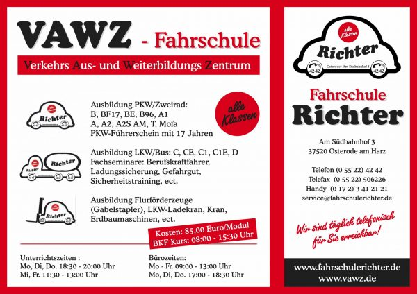 Richter_Flyer_DL_Termine_2020_09_Rück